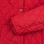 Женская стеганая куртка Barbour Wytherstone Dalia фото- 4
