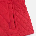 Женская стеганая куртка Barbour Wytherstone Dalia фото- 3