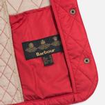 Женская стеганая куртка Barbour Wytherstone Dalia фото- 5