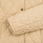 Barbour Wytherstone Women's jacket Pearl photo- 4