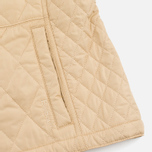 Barbour Wytherstone Women's jacket Pearl photo- 3