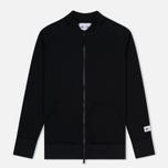 Женская куртка бомбер adidas Originals x Reigning Champ AARC PK Black фото- 0
