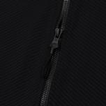 Женская куртка бомбер adidas Originals x Reigning Champ AARC PK Black фото- 2