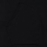 Женская куртка бомбер adidas Originals x Reigning Champ AARC PK Black фото- 3