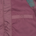 Женская куртка бомбер Alpha Industries MA-1 TT Dusty Pink фото- 4