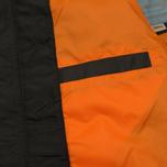 Женская куртка бомбер Alpha Industries MA-1 TT Grey фото- 4