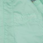 Женская куртка бомбер Alpha Industries MA-1 TT Mint фото- 4