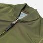 Женская куртка бомбер Alpha Industries MA-1 TT Sage Green фото - 1