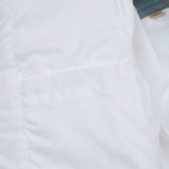Женская куртка бомбер Alpha Industries MA-1 TT White фото- 4