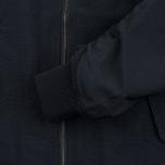 Женская куртка бомбер Carhartt WIP W' Dab Black фото- 5