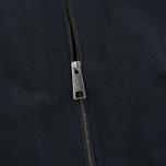 Женская куртка бомбер Carhartt WIP W' Dab Black фото- 3