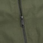 Женская куртка бомбер Carhartt WIP W' Dab Leaf фото- 3