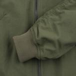 Женская куртка бомбер Carhartt WIP W' Dab Leaf фото- 5