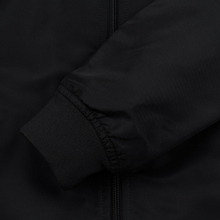 Женская куртка бомбер Fred Perry x Amy Winehouse Heart Black фото- 5
