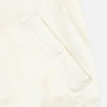 Женская куртка бомбер Maharishi Hanafuda Silk Satin Ecru/Black фото- 5
