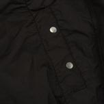 Женская куртка бомбер Nemen Light Ink Black фото- 3