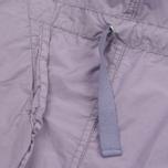 Женская куртка бомбер Nemen Light Long Lillac фото- 4