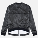 Nike Court Women's Bomber Black/White/White photo- 7