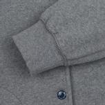 Женская куртка бомбер Penfield Massac Chenille Grey фото- 3