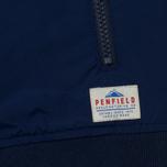 Женская куртка бомбер Penfield Okenfield Nylon Blueprint фото- 5