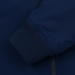 Женская куртка бомбер Penfield Okenfield Nylon Blueprint фото- 6