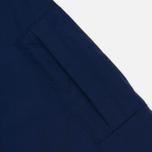 Женская куртка бомбер Penfield Okenfield Nylon Blueprint фото- 7