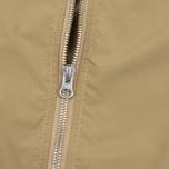 Женская куртка бомбер Penfield Okenfield Tan фото- 3