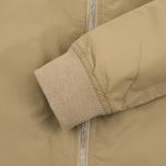 Женская куртка бомбер Penfield Okenfield Tan фото- 4
