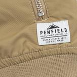 Женская куртка бомбер Penfield Okenfield Tan фото- 6