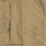 Женская куртка бомбер Penfield Okenfield Tan фото- 7