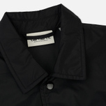 Женская куртка Carhartt WIP W' Astra Coach Black/White фото- 2