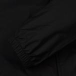 Женская куртка Carhartt WIP W' Astra Coach Black/White фото- 4