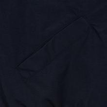 Женская куртка Champion Reverse Weave Vintage Inspired Zip Through Track Navy фото- 5