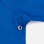 Женская куртка дождевик Norse Projects Alena Rain Cobalt Blue фото- 6