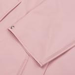 Женская куртка дождевик Norse Projects Klint Rain Petal Pink фото- 5