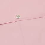 Женская куртка дождевик Norse Projects Klint Rain Petal Pink фото- 6