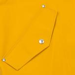 Женская куртка дождевик Norse Projects Klint Rain Summer Yellow фото- 4