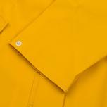 Женская куртка дождевик Norse Projects Klint Rain Summer Yellow фото- 5