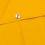 Женская куртка дождевик Norse Projects Klint Rain Summer Yellow фото- 6