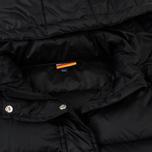 Женская куртка Ellesse Andalo Padded Anthracite фото- 1