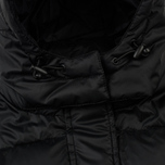 Женская куртка Ellesse Andalo Padded Anthracite фото- 2