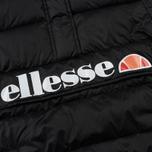 Женская куртка Ellesse Andalo Padded Anthracite фото- 3