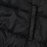 Женская куртка Ellesse Andalo Padded Anthracite фото- 4