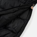 Женская куртка Ellesse Andalo Padded Anthracite фото- 5
