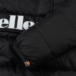 Женская куртка Ellesse Andalo Padded Anthracite фото- 6