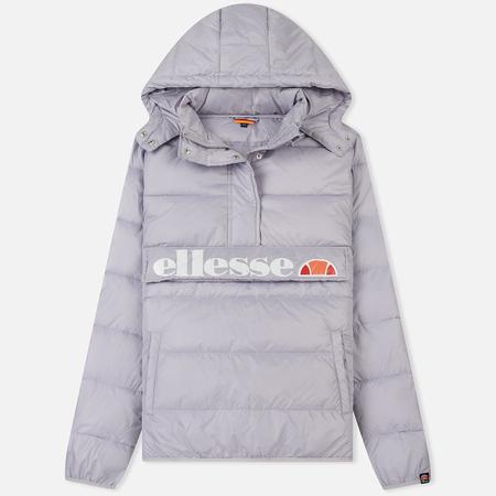 Женская куртка Ellesse Andalo Padded Lilac