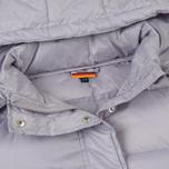 Женская куртка Ellesse Andalo Padded Lilac фото- 1