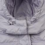 Женская куртка Ellesse Andalo Padded Lilac фото- 2