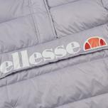 Женская куртка Ellesse Andalo Padded Lilac фото- 3