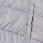 Женская куртка Ellesse Andalo Padded Lilac фото- 4